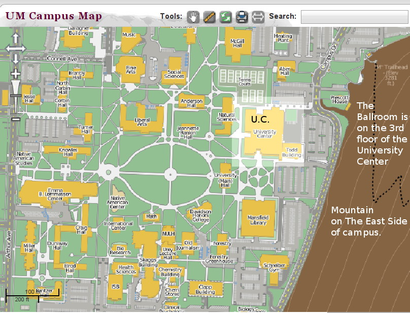 campus Um Campus Map on university of tokyo campus map, university of michigan campus map, miller school of medicine campus map, university of montevallo campus map, central michigan university campus map, lr campus map, eastern florida state college campus map, national fire academy campus map, umich campus map, university of central missouri campus map, umd campus map, university of maryland eastern shore campus map, barry university campus map, wmu campus map, smcvt campus map, siue campus map, university hospital campus map, university at buffalo campus map, u of i campus map,